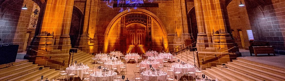 Find the perfect venue for your event, conference and academic conference